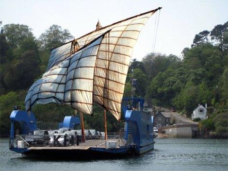khf_set_sail_macdsmall