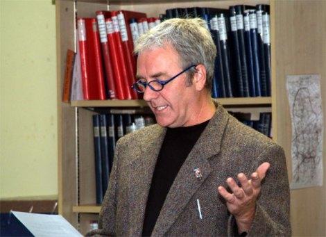 ycc-2008-mac-dunlop-poet1