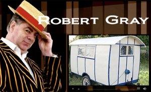 robert-caravan