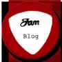 jam_image