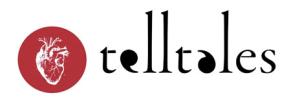 telltales logo