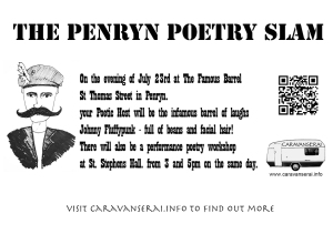penryn-poetry-slam-poster