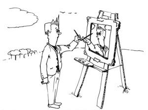self-portrait-self-macd-sm