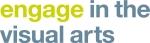 engage logo colour