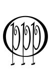 poetry point press logo1