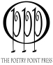 poetry point press logo+txt