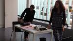 poetry office wil and ellie-macd 4