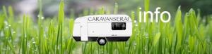 caravanserai-header3