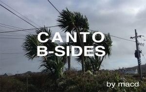canto-b-side-macd-sm