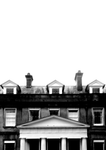trel-house-bw-frontage